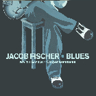 Jacob Fischer